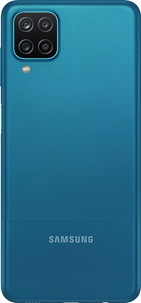 samsung_a12_blue_back_001.jpg