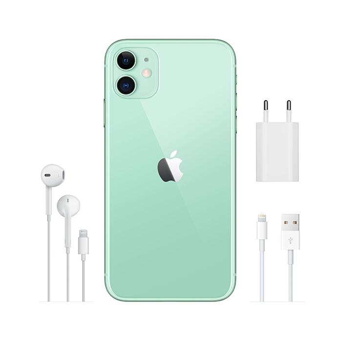 apple_iphone11_green_accessories_001.jpg
