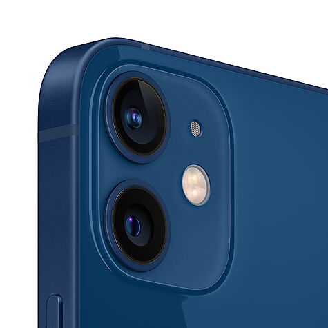 apple_iphone12mini_blue_focusback_001.jpg