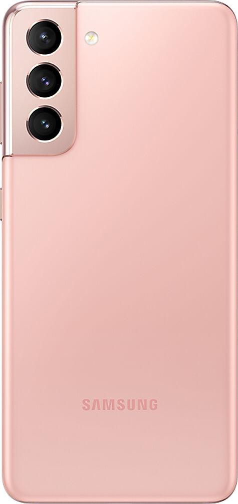 samsung_s21_pink_back_001.jpg
