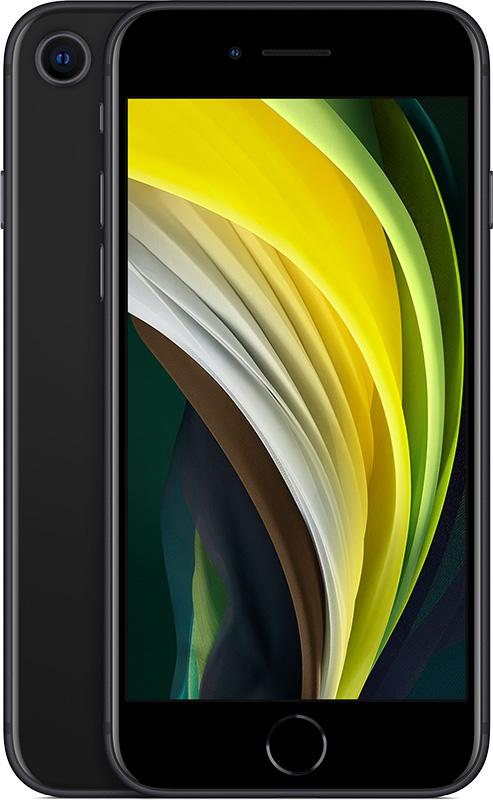 apple_iphonese-2020_black_frontback_001.jpg