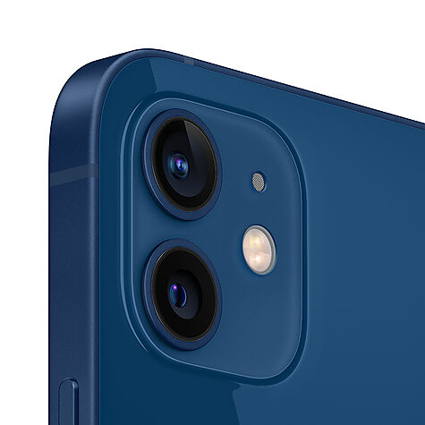 apple_iphone12_blue_focusback_001.jpg