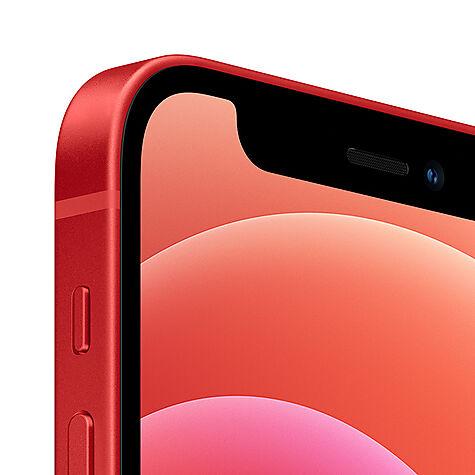 apple_iphone12mini_red_focusfront_001.jpg