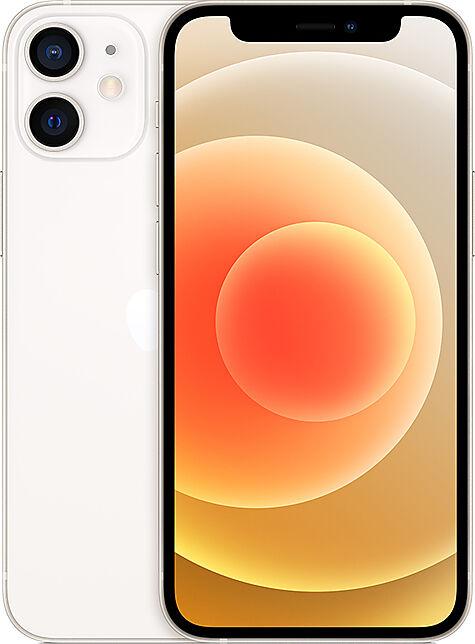 apple_iphone12mini_white_frontback_001.jpg