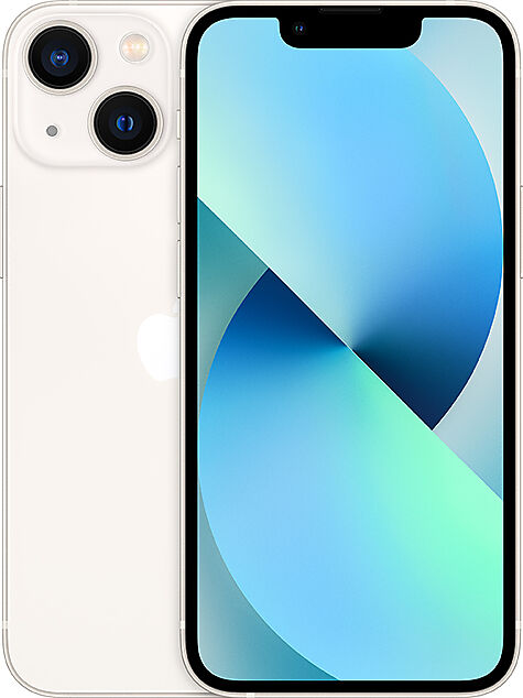 apple_iphone13mini_white_position1.jpg