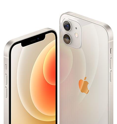 apple_iphone12_white_frontback_002.jpg
