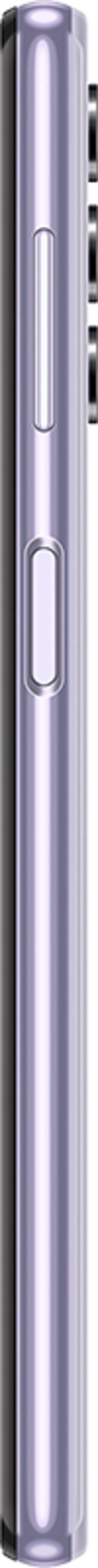 samsung_a32_violet_side_003.jpg