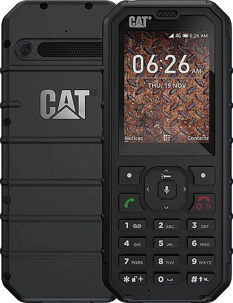 cat_b35_black_frontback_001.jpg