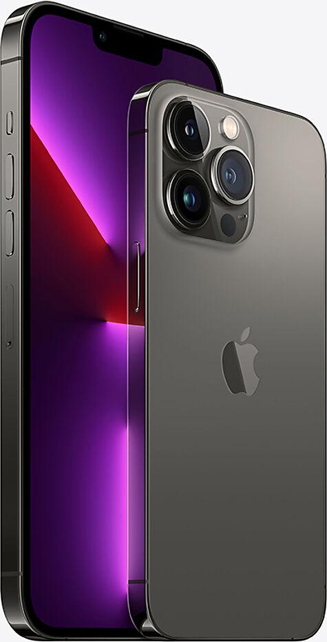 apple_iphone13promax_black_position2.jpg