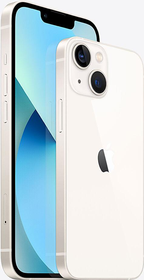 apple_iphone13mini_white_position2.jpg