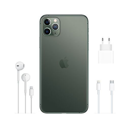 apple_iphone11promax_green_accessories_001.jpg