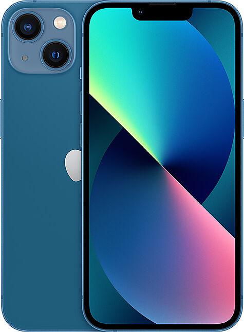 apple_iphone13_blue_position1.jpg