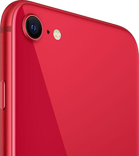 apple_iphonese-2020_red_camera_001.jpg