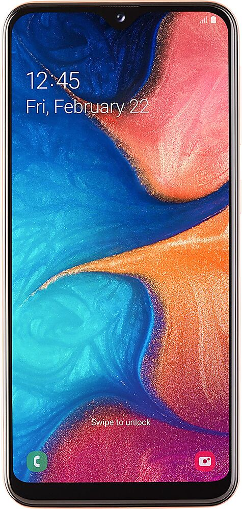 samsung_a20_coral_front_001.jpg
