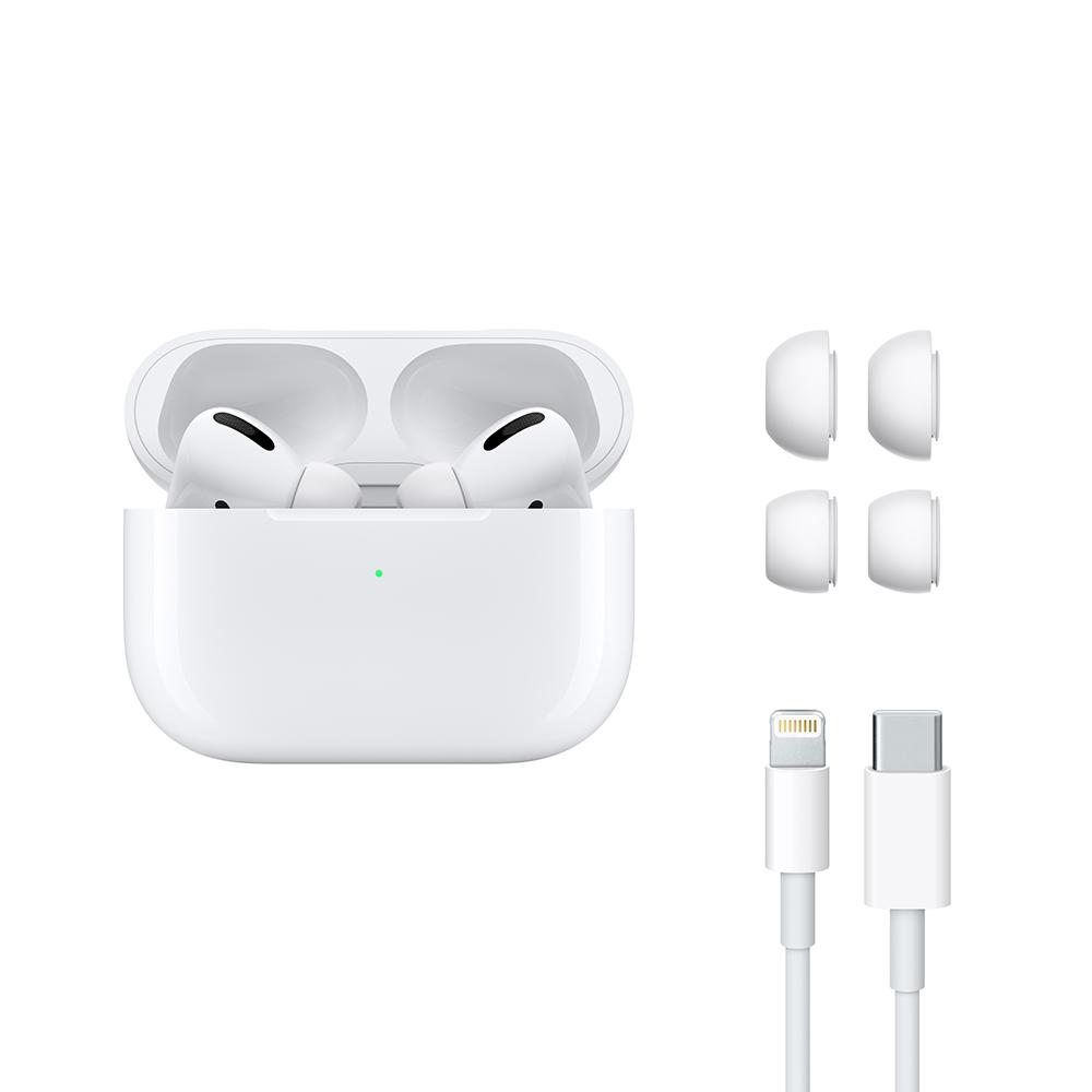apple_airpods_pro_005.jpg