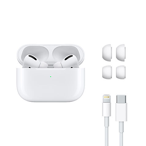 apple_airpods_pro_005.jpg