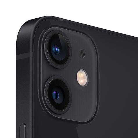 apple_iphone12mini_black_focusback_001.jpg