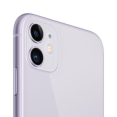 apple_iphone11_purple_camera_001.jpg