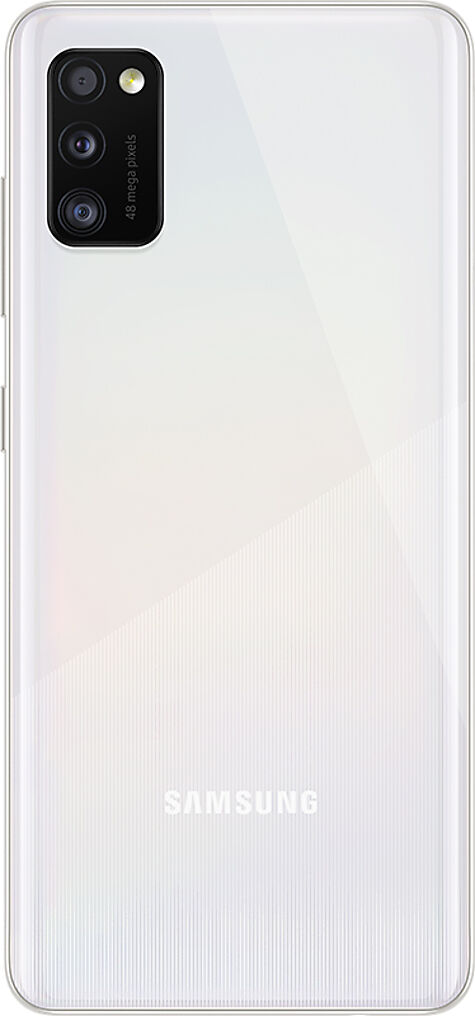 samsung_a41_white_back_001.jpg