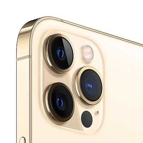 apple_iphone12promax_gold_focusback_001.jpg