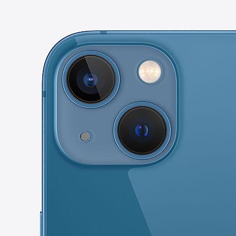 apple_iphone13mini_blue_position3.jpg