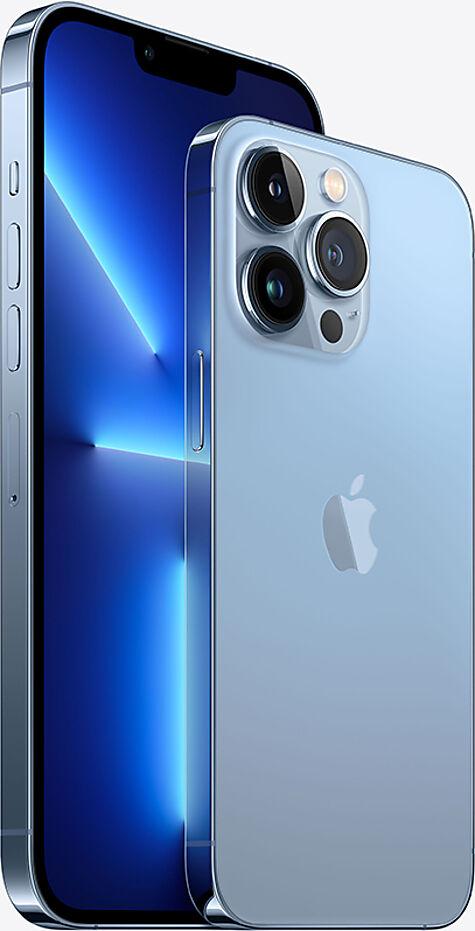 apple_iphone13pro_blue_position2.jpg