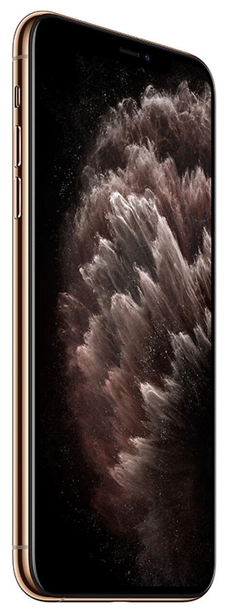 apple_iphone11promax_gold_r_perspective_001.jpg