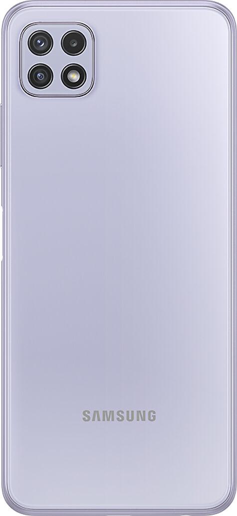 samsung_a225G_violet_back_001.jpg