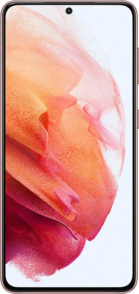 samsung_s21_pink_front_001.jpg
