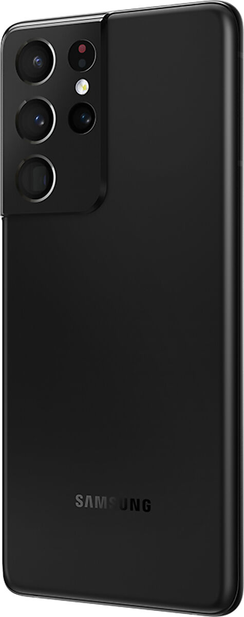 samsung_s21ultra_blacK_side_002.jpg