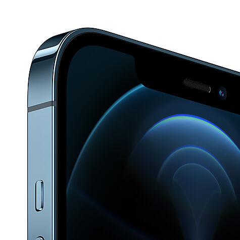 apple_iphone12promax_blue_focusfront_001.jpg
