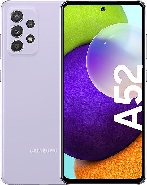 samsung_a52_violet_frontback_001.jpg