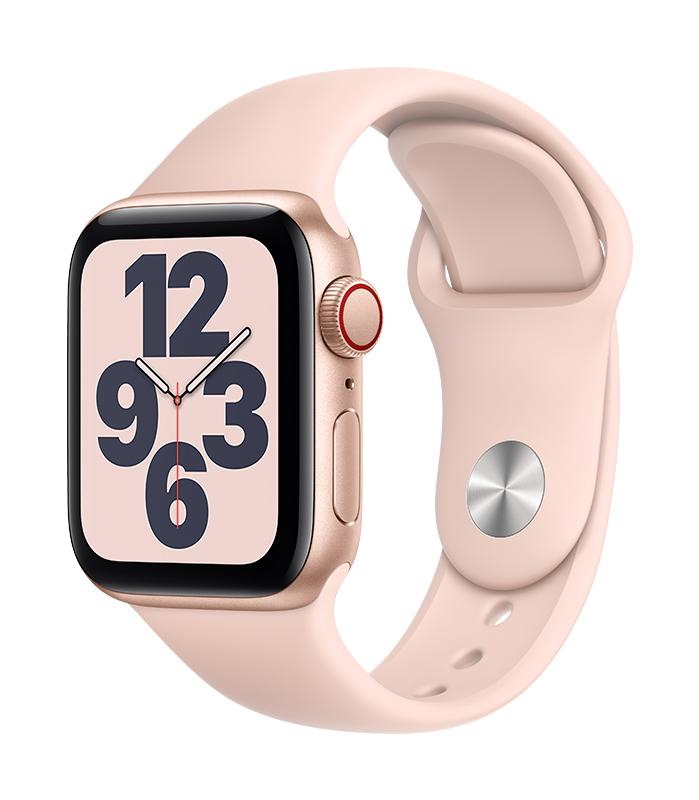 apple_watchse_40mm_gold_side_001.jpg