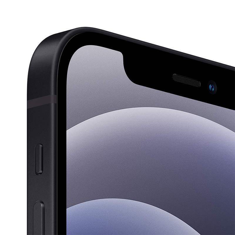 apple_iphone12_black_focusfront_001.jpg
