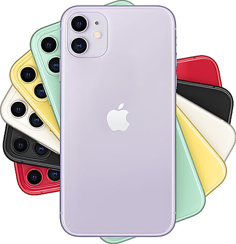 apple_iphone11_purple_selection_001.jpg