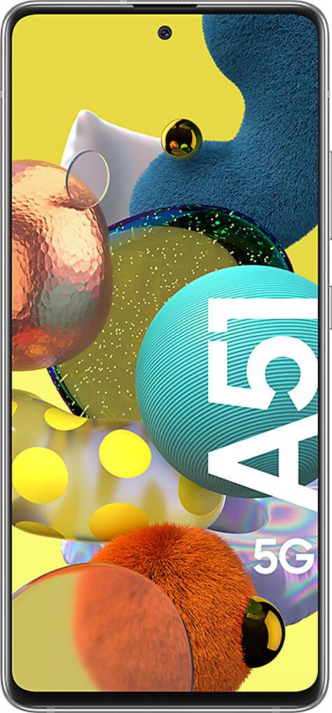 samsung_a515g_white_front_001.jpg
