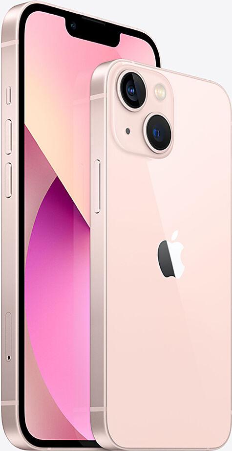 apple_iphone13mini_pink_position2.jpg