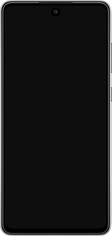 samsung_a72_black_front_001.jpg
