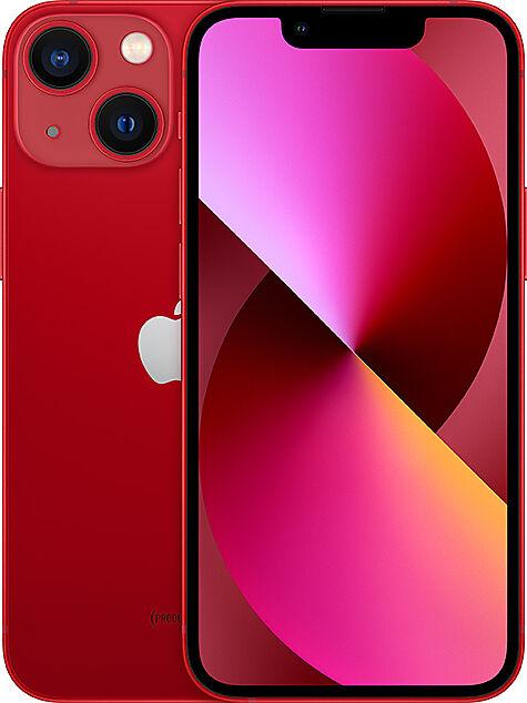 apple_iphone13mini_red_position1.jpg