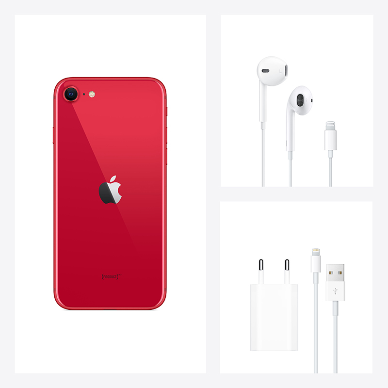 apple_iphonese-2020_red_accessories_001.jpg