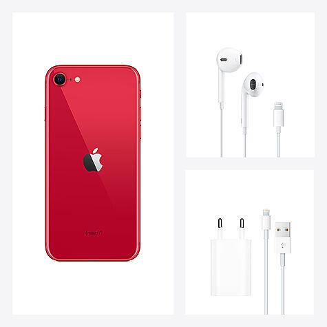 apple_iphonese-2020_red_accessories_001.jpg