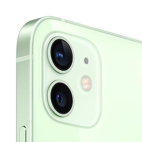 apple_iphone12_green_focusback_001.jpg