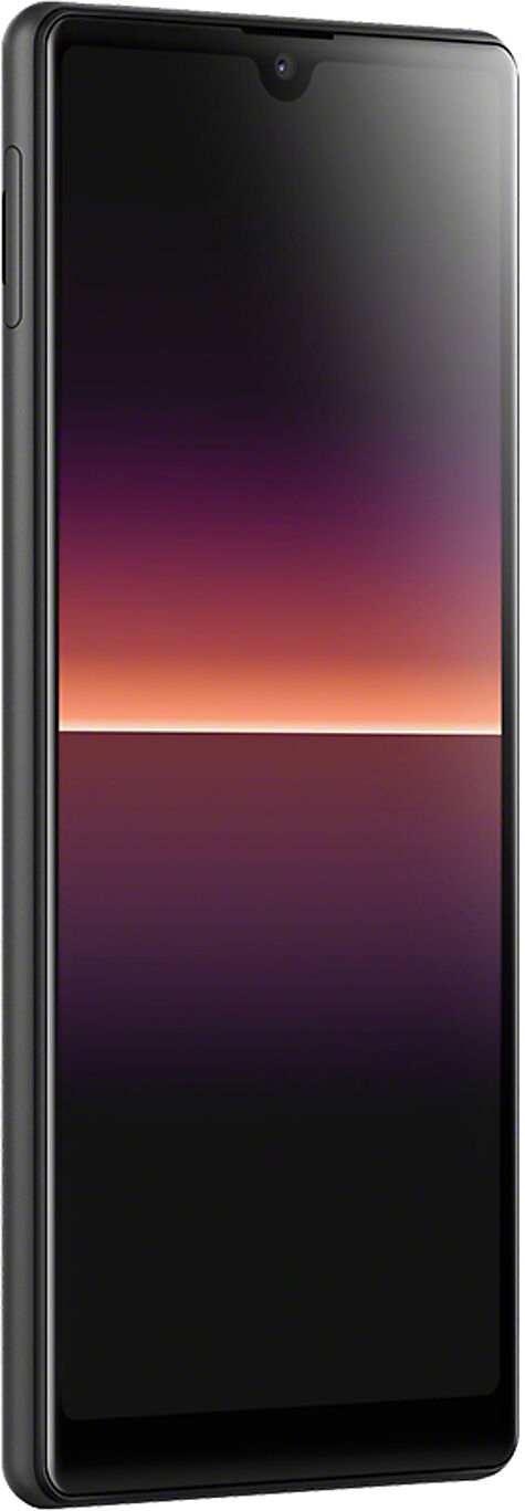 sony_xperial4_black_left_001.jpg