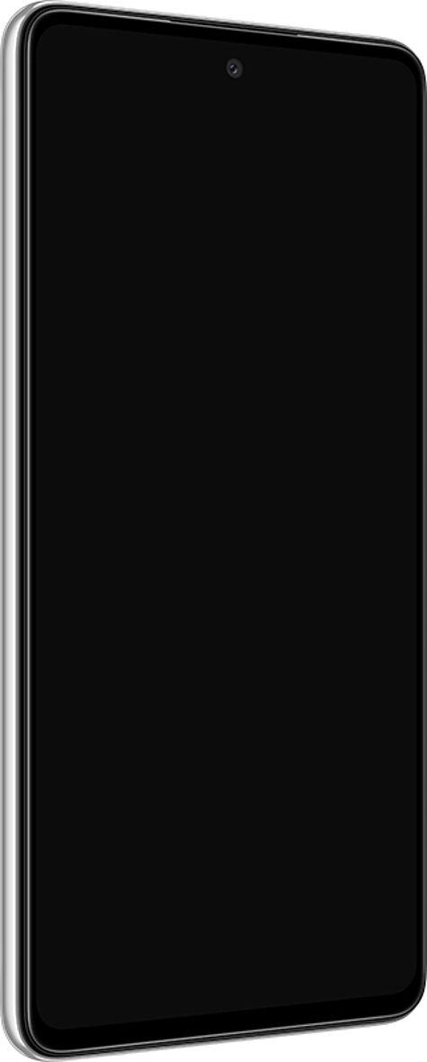 samsung_a72_white_side_001.jpg
