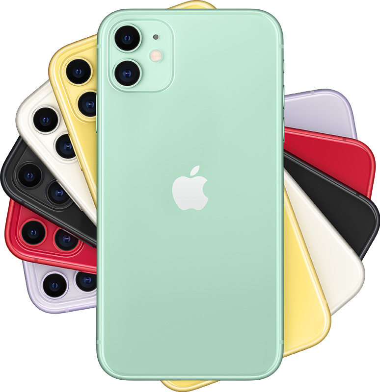 apple_iphone11_green_selection_001.jpg