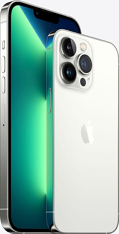 apple_iphone13pro_silver_position2.jpg