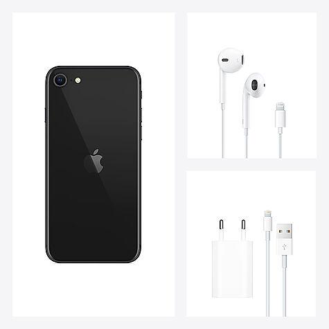 apple_iphonese-2020_black_accessories_001.jpg