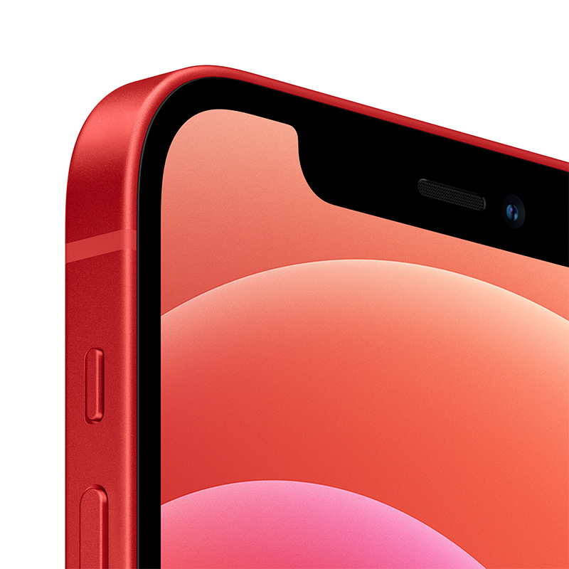 apple_iphone12_red_focusfront_001.jpg