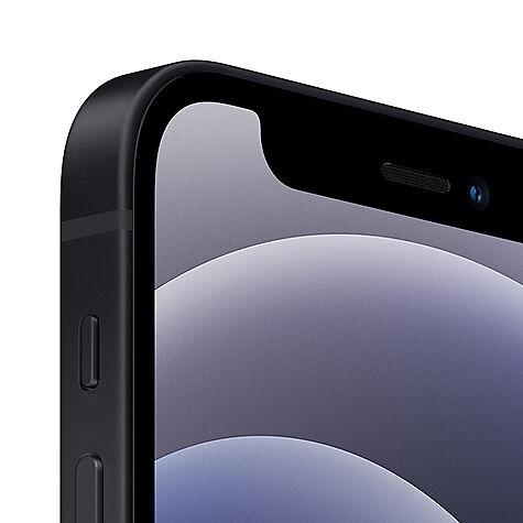 apple_iphone12mini_black_focusfront_001.jpg
