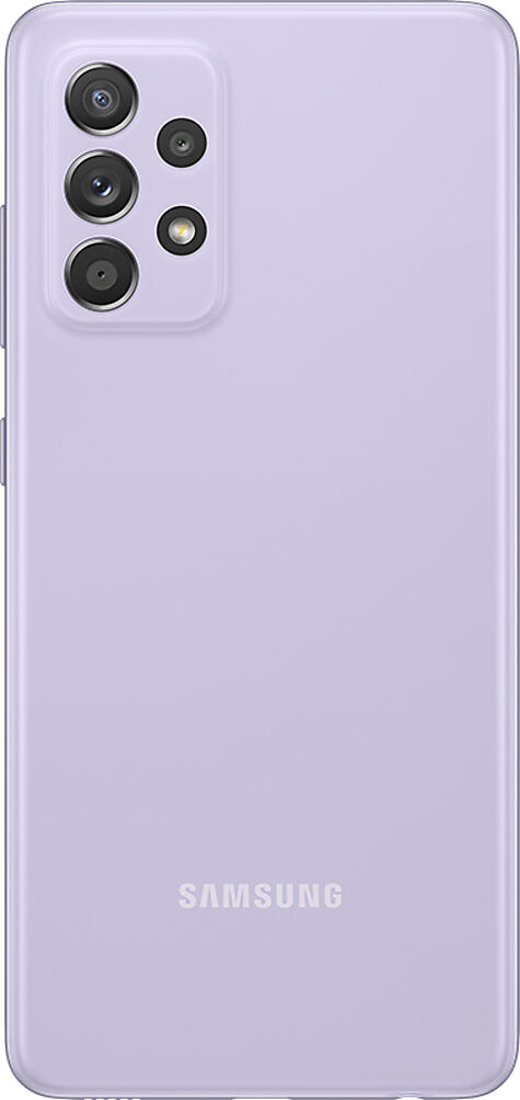 samsung_a52s_violet_back_001.jpg